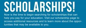 Thornapple Kellogg Scholarships