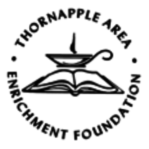 Thornapple Area Enrichment Foundation Logo